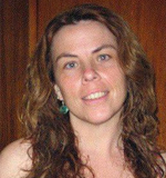 Angela Kehler