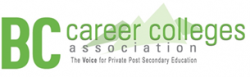 BC-Career-Colleges