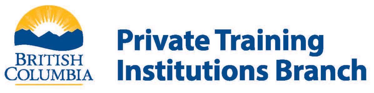 PTIB Registered