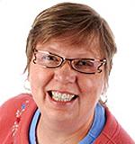 Rosemary Roberts