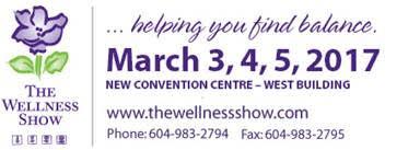 wellness-show